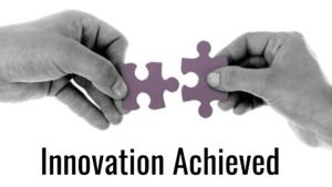Thriving Innovation
