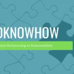 Shaping Sustainability