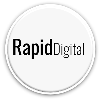 The 1-Hour Digital Leader