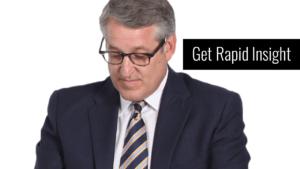 RapidKnowHow