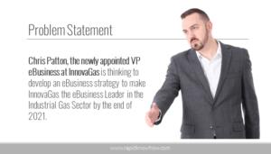 Thriving eSales Leadership