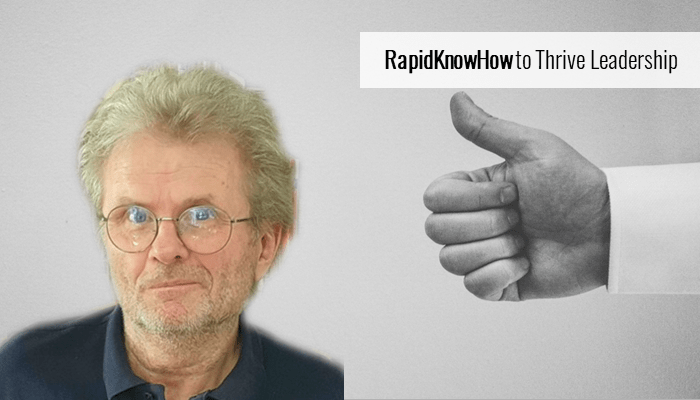 RapidKnowHow